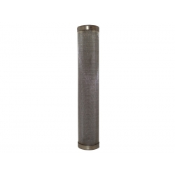 Wklad filtra wysokociśnieniowego do pompy Graco 100 Mesh