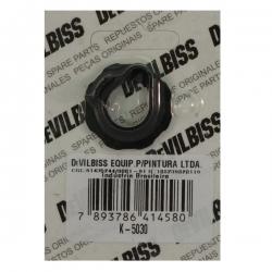 FLG-5. Zestaw części zamiennych dyfuzora powietrza (zb.opadowy i podciśnieniowy).