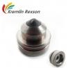 Dysza Kremlin Rexson Fine Finish Airmix Dysza 04-074