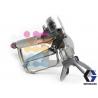 Pistolet malarski GRACO XTR 7 bezpowietrzny AIRLESS