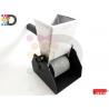 Ręczna nakładarka kleju 72 mm PIZZI OFFICINE