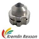 Dysze Fine Finish Airmix Kremlin Rexson