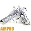 Pistolet malarski AIRPRO GRACO ciśnieniowy z wężem
