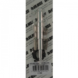 FLG-5. Zestaw naprawczy - uszczelki, sprężyny i narzędzie(zb. opadowy i podcienieniowy).