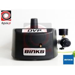 Pompa membranowa DVP 510 Binks 1:1