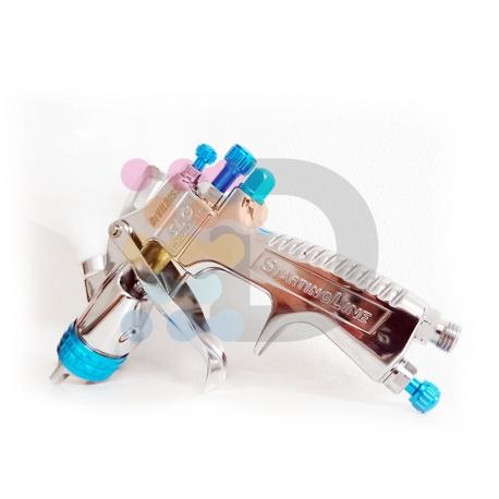 Pistolet Lakierniczy DEVILBISS SLG-620 dysza 1,3mm