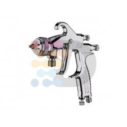 Pistolet lakierniczy dolnozasilany DeVilbiss Finishline FLG 5 1.4 mm