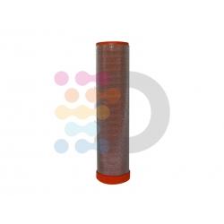 FIltr - HP 150 Mesh Wklad Filtra Binks, WIWA czerwony duży
