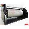 Ręczna nakładarka kleju 150 mm z wałkiem gumowym PIZZI OFFICINE