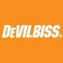 Pistolety lakiernicze DEVILBISS