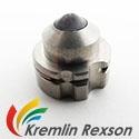 Dysze XTRA Kremlin-Rexson Fine Finish Airmix
