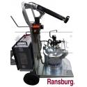 RANSBURG NO.2