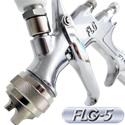 FLG 5 DEVILBISS